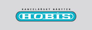 logo Hobis