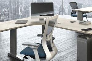 Exner kancelářský nábytek