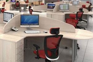 Hobis český výrobce kancelářského nábytku
