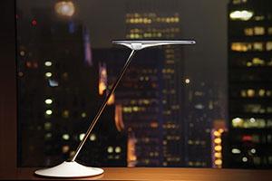 Humanscale led lampičky