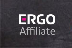 Ergo affiliate spolupráce